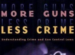 s-MORE-GUNS-LESS-CRIME-large
