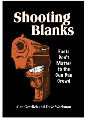 ShootingBlanks