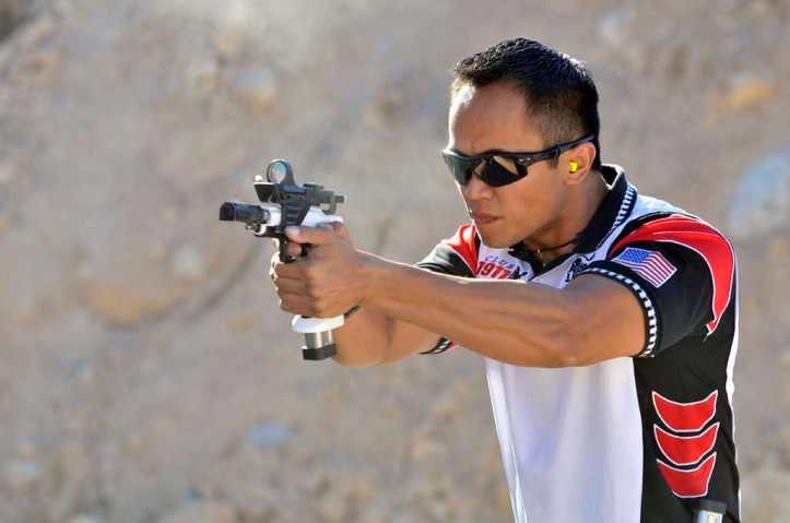 Photo courtesy of jjracaza.com