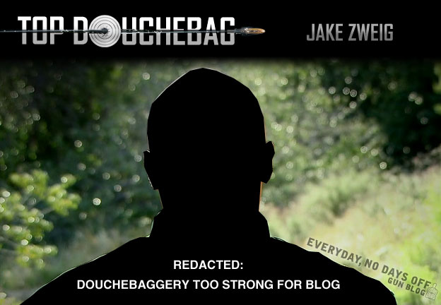 Top-Douchebag-Jake-Zweig-Redacted