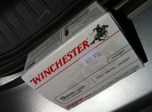 winchester white box 9mm