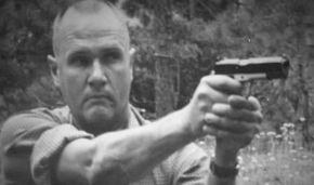 Hoplophobia: Is Fear of GunsIrrational?