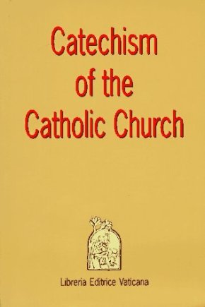 Official Catholic View of Use of Lethal Force inSelf-Defense