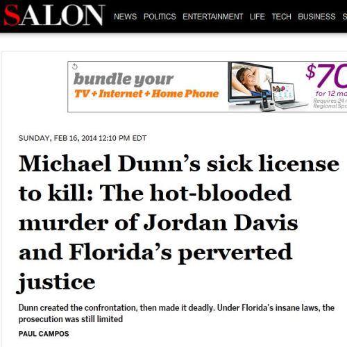 Michael Dunn License to Kill