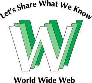 world-wide-web-logo