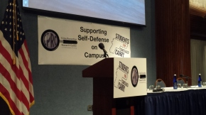 Students for Concealed Carry 2014 NationalConference