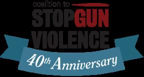 Guns, Political Language, and SurveyingChange