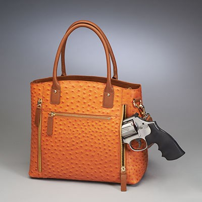 Concealed Carry Purse GTM-51