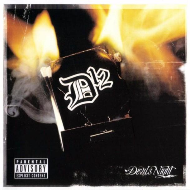 D12_-_Devil's_Night