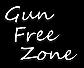 Further Discussion of Dismissal of Research on Gun ShotVictims