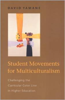 Student Movements for Multiculturalism