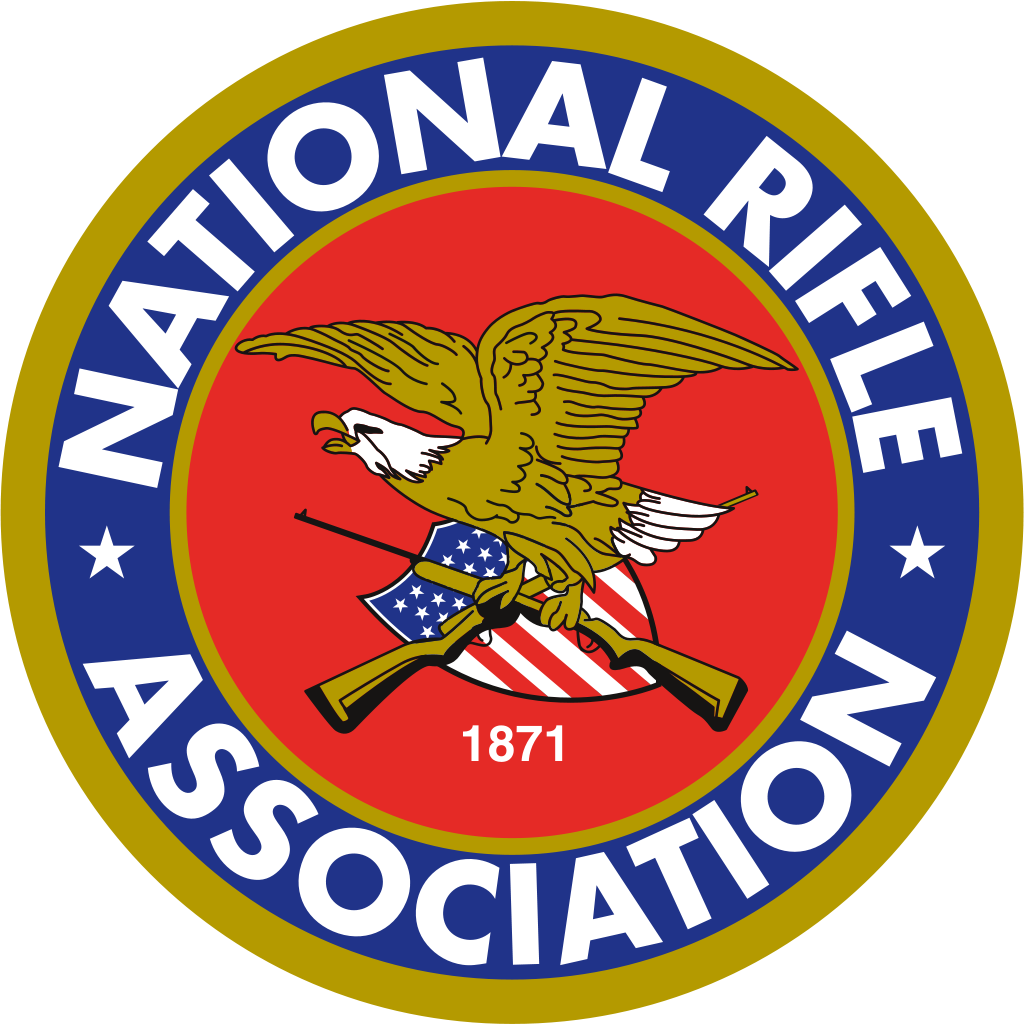 The Complex History of the National Rifle Association (NRA)