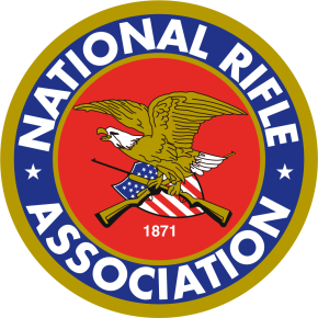 The Complex History of the National Rifle Association(NRA)