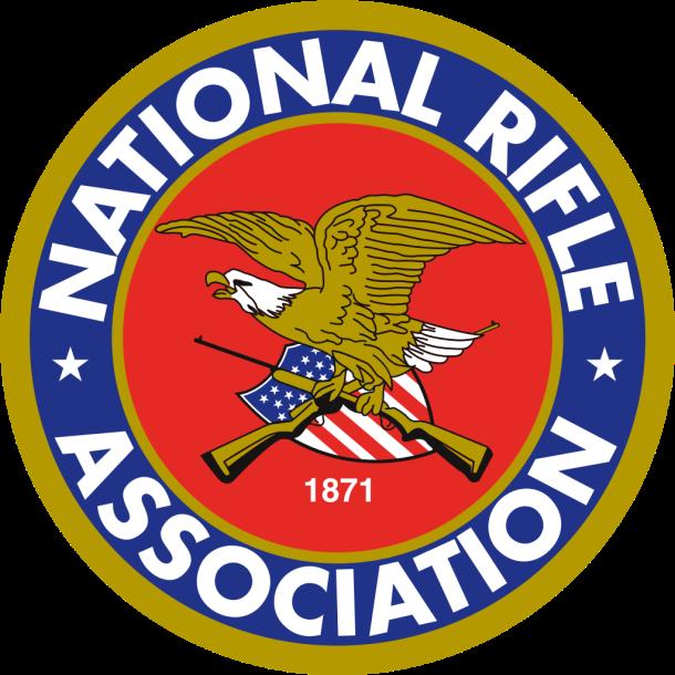 1024px-National_Rifle_Association.svg