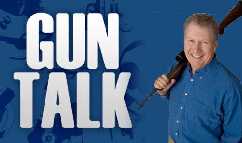 Tom Gresham GunTalk