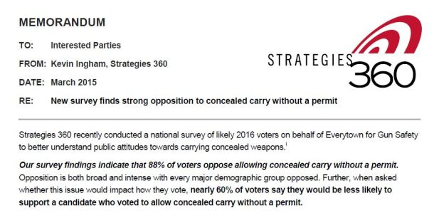 Strategies 360 Survey Snip