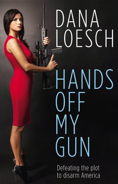 Hands-Off-My-Gun