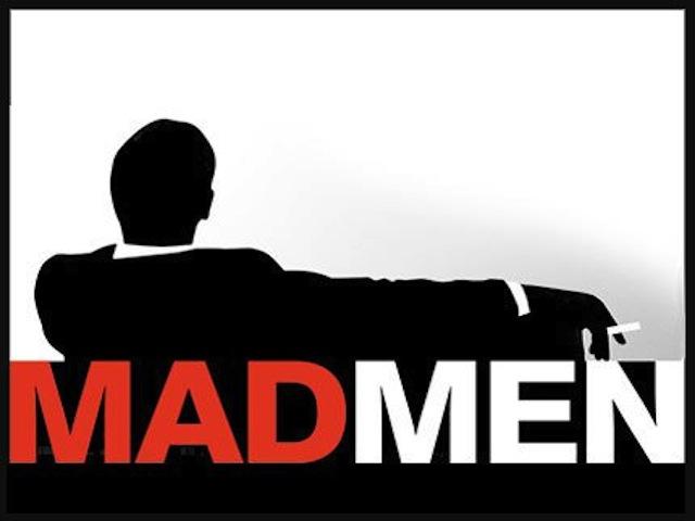 Man-men-Logo