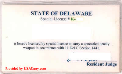 Image from: http://www.usacarry.com/delaware_concealed_carry_permit_information.html