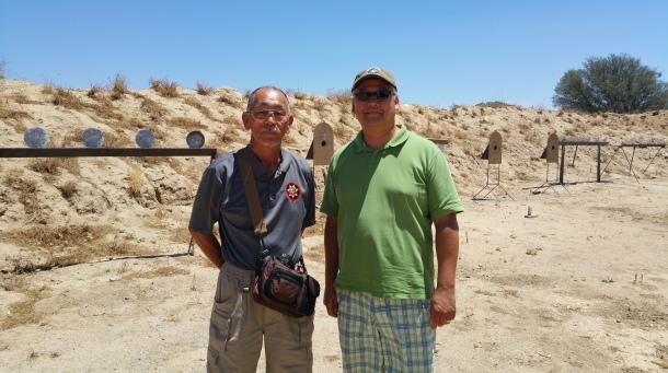 Madera California Visit June 2015 (21)