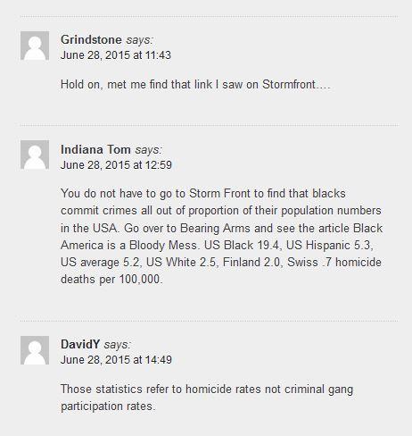 TTAG Pride Commentws 3