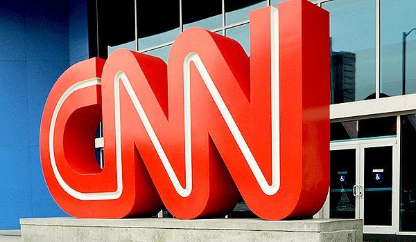 cnn-text-message-alerts