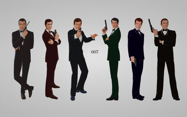 dzheyms-bond-james-bond