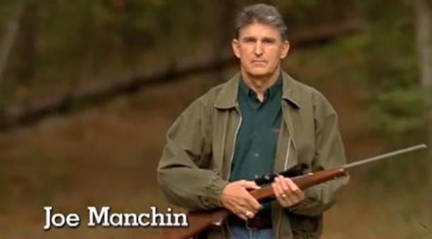 manchin-2-1217