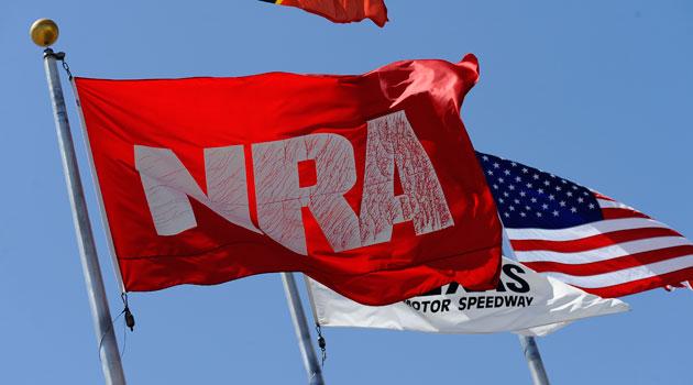 national-rifle-association-flag-large