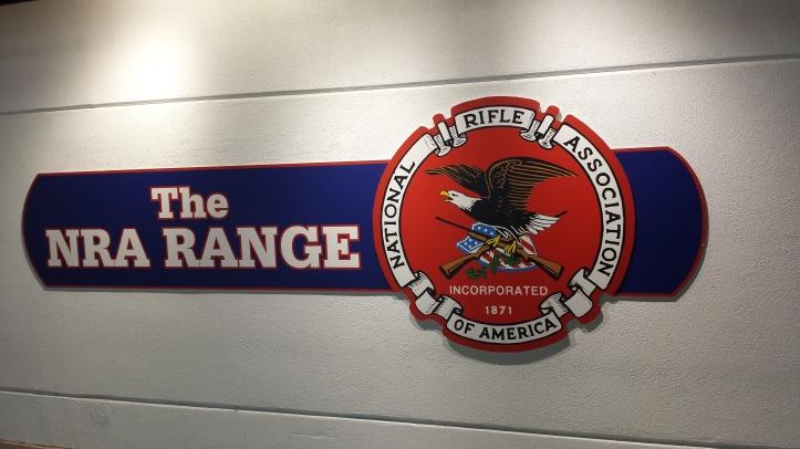 NRA Natl Firearms Museum Nov13 (2)