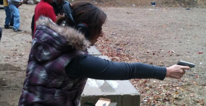 Photo from http://jdawncarlson.com/the-new-politics-of-gun-carry/