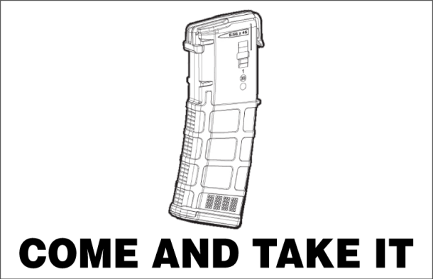 ComeAndTakeIt-Mag
