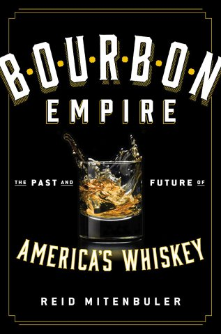cover-image-bourbon-empire