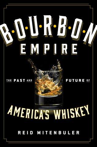 cover-image-bourbon-empire