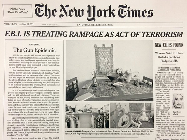 nytfrontpage
