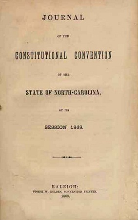 Convention_of_1868_DocSouth_conv68tp