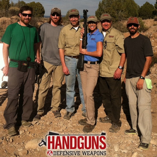 handguns-defensive-weapons_sportsman_channel_F