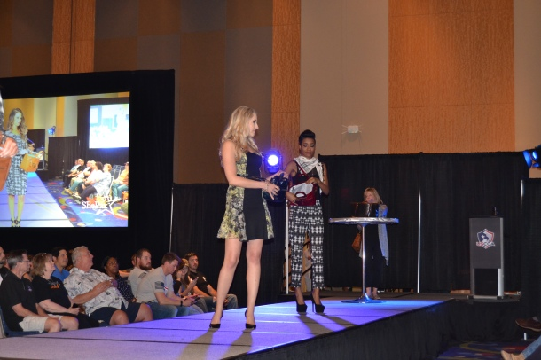 CCX16 Fashion Show (28)