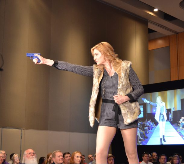 CCX16 Fashion Show (42)