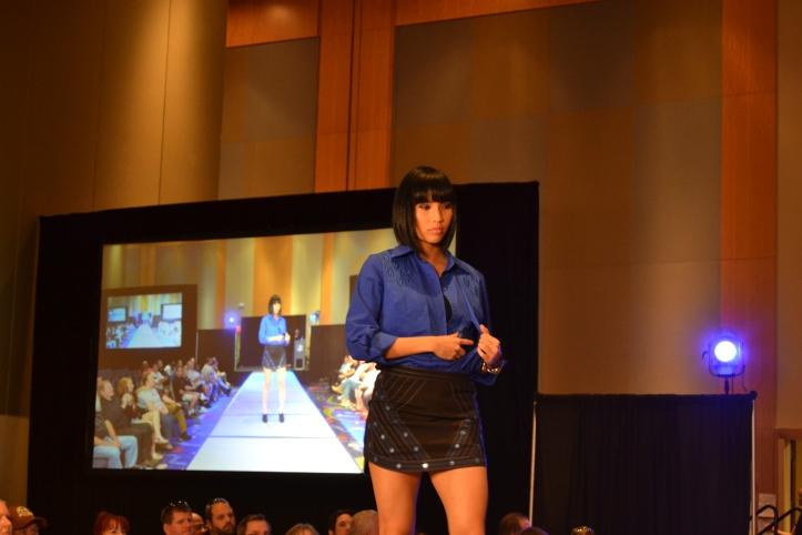 CCX16 Fashion Show (55)