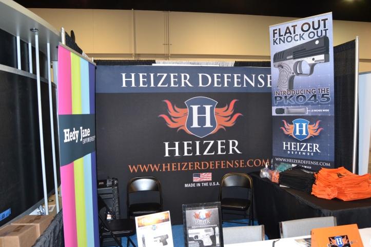 CCX16 Heizer Defense (1)