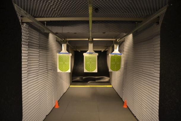 CCX16 Mobile Tactical (13)