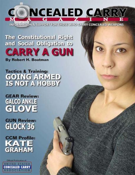 2004-jan-feb-mag-cover CCM