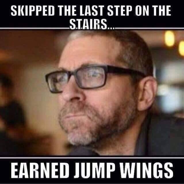 Kuntzman Wings