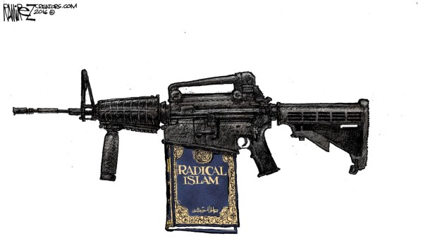 Radical-Islam-Gun-copy