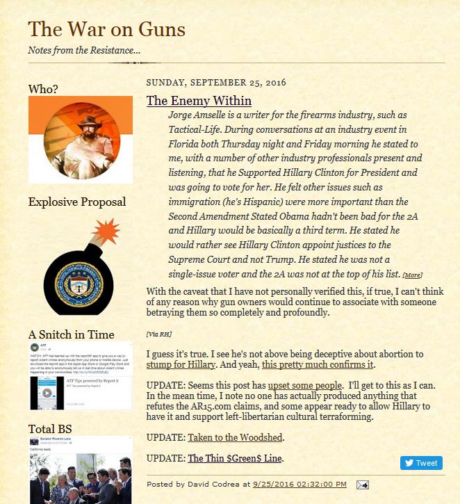http://waronguns.blogspot.com/2016/09/the-enemy-within_25.html