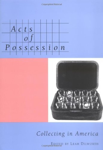 acts-of-possession
