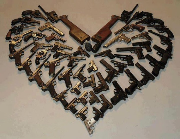 Source: http://www.ammoandguncollector.com/p/gun-collections-pictures.html
