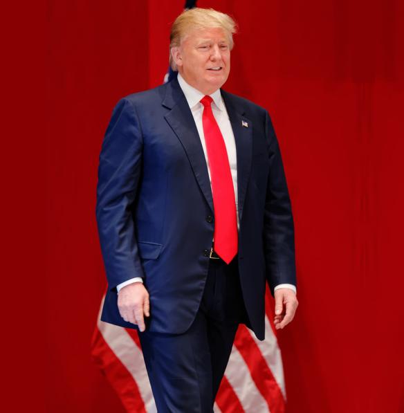 donald-trump-suit