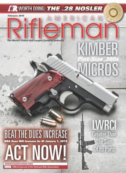american-rifleman-february-2016_01-436x600
